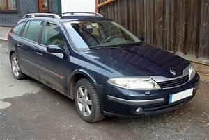 File Renault Laguna Ii Phase I Grandtour 4 1 9 Dci Jpg