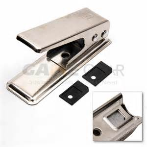 iphone 4s sim card new micro sim card cutter for apple iphone 4 4g 4s os ebay