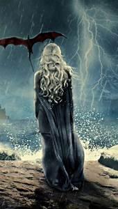 Game of Thrones iPhone Wallpaper - WallpaperSafari