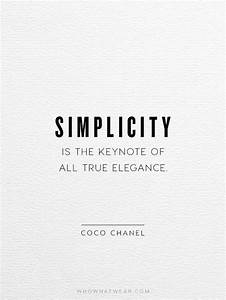 101 best FASHION QUOTES images on Pinterest