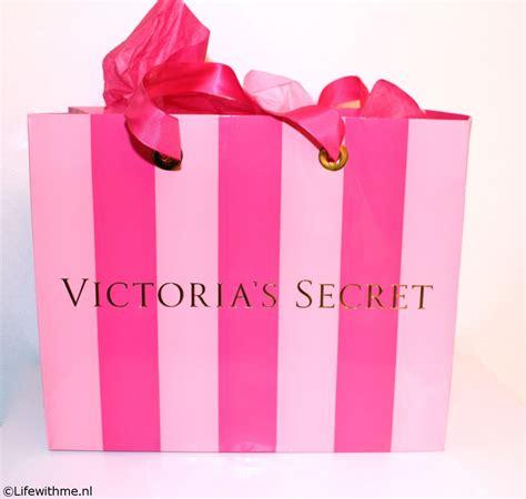 toilettas victoria secret nude tas victoria secret bikinis voor meisjes