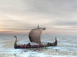 Obsessed with the Good and Bad of 'Vikings'   History ...