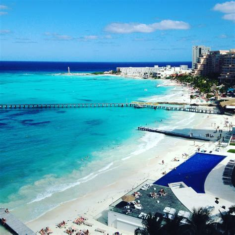 hotel riu cancun canc 250 n mexico never too old to spring