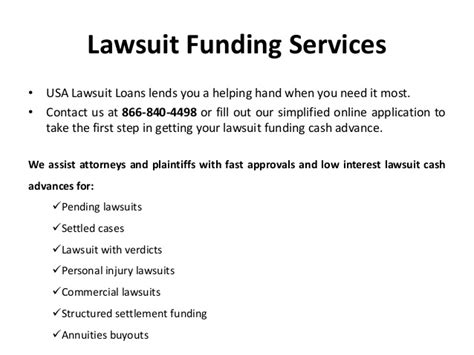 Pre Settlement Cash Advance Lawsuit Structured Settlement. Military Business Loans Mount Holyoke College. Credit Cards For Small Business With No Credit. Coping With Procrastination Auto Repair Okc. House Cleaning Austin Tx Fishers Garage Doors. Investment Property Business Plan. Top Marketing Automation Companies. Best Web Design Agencies Buy Old Phone Systems. Teaching Children With Special Needs