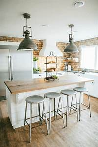 Fixer Upper Küche : season 2 for the home pinterest sch ne lampen lampen und k che ~ Markanthonyermac.com Haus und Dekorationen