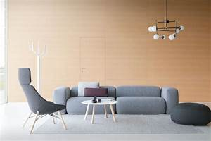 Plus  Divani Componibili E Modulari Di Design  U2013 Lapalma