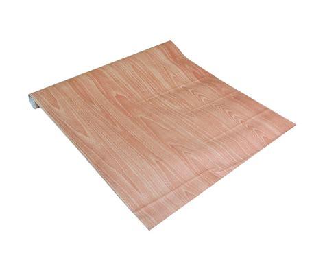 revetement plan de travail cuisine a coller rouleau stickers loft revêtement adhésif imitation bois