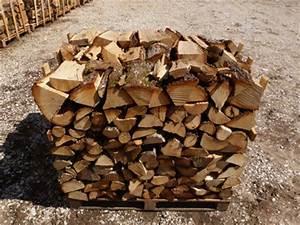 Bois De Chauffage 35 : bois de chauffage ch ne 33 cm m3 ~ Dallasstarsshop.com Idées de Décoration