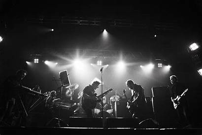 Band Swans Rock Experimental Primer American Tomorrow