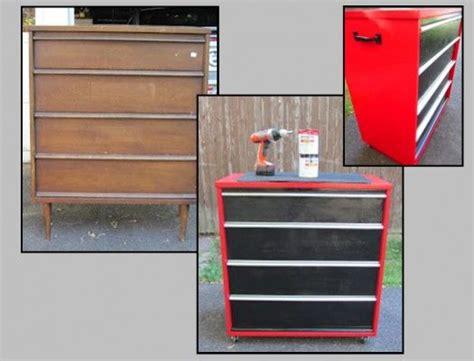 tool box dresser ideas pin by atkins on diy creative crafting