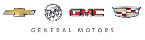General Motors Owns What Companies by Gm Company Gallery