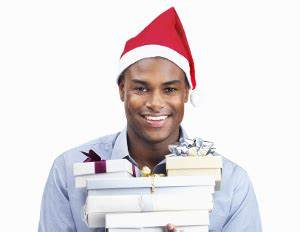 SBA s 5 Ways to Market Your Business During Holiday Season