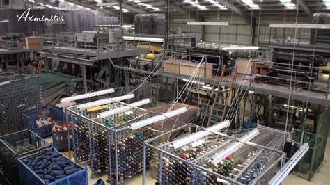 Wool Carpet Manufacturers  Floor Matttroy