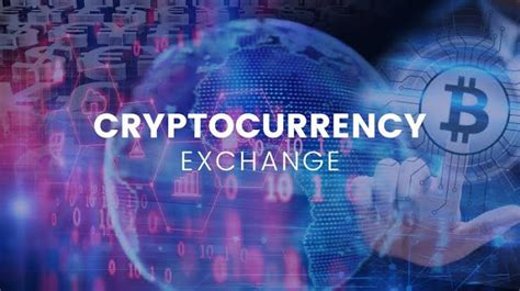 Complete directory of exchanges, brokers, and atms in india.find the best exchange for your needs. Top Exchanges to buy Bitcoin in India 2019 - Hackatrick - Technology With Security