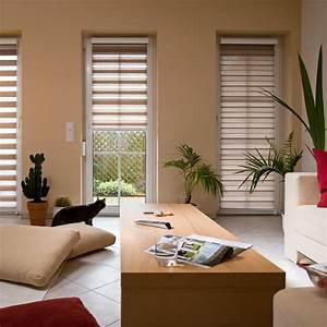 Doppelrollos Für Fenster : doppelrollo shop nice price deco ~ Markanthonyermac.com Haus und Dekorationen