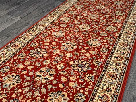 tappeti per scale royal tappeti su misura