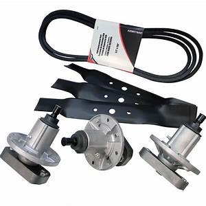Cutter U0026 39 S Choice Online
