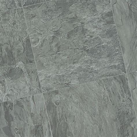 Quadra   Charcoal Grey Tiles   UF1019   Contemporary