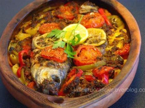 la cuisine au four les meilleures recettes de poisson et cuisine au four 2