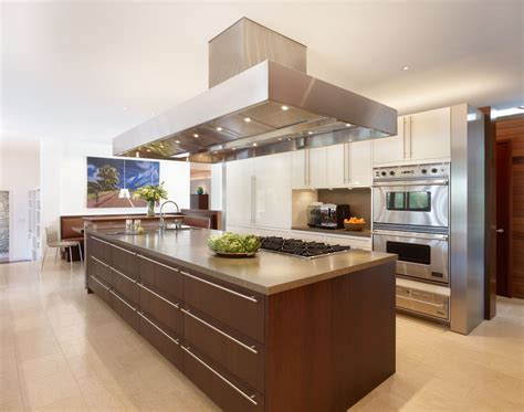 Large Kitchen Designs With Islands Large Kitchen Designs With Islands Free Home Design Ideas Images