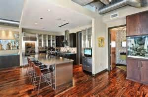 building an island in your kitchen panthers vs broncos in real estate showdown photos
