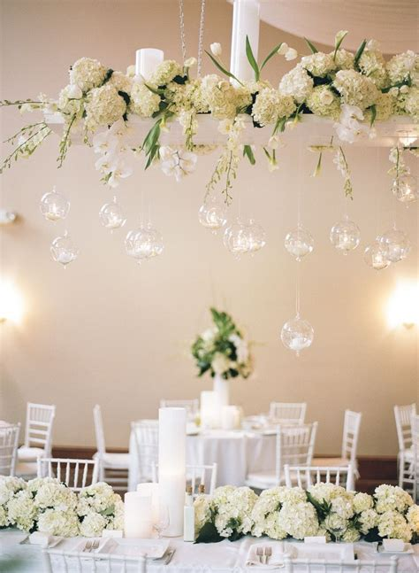 112 Best Images About Wedding Ceiling Decor On Pinterest