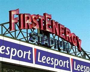 1000+ ideas about First Energy Stadium on Pinterest ...