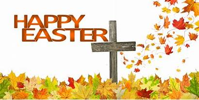 Easter Happy Sunday Holy Holiday Blessed Narich