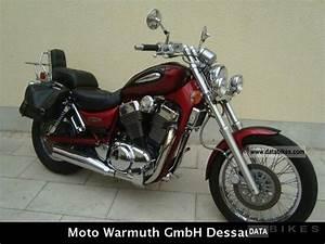 Suzuki Intruder 1400 : 2004 suzuki intruder 1400 moto zombdrive com ~ Kayakingforconservation.com Haus und Dekorationen