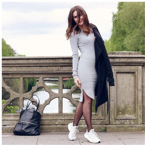 Nike Huarache Womens Outfit sladefarmsafari.co.uk