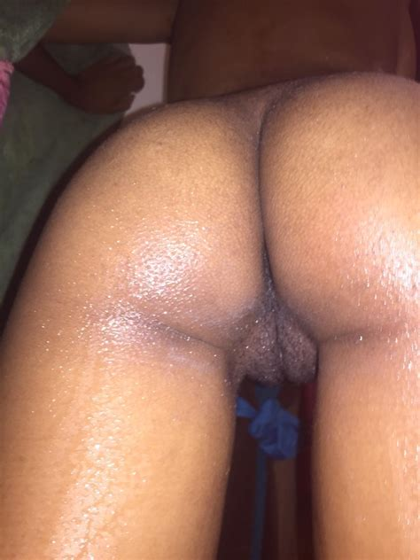 Selfie Of My Body And Pussy Shesfreaky