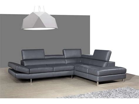 canap駸 d angle but canape angle cuir conforama photos canap d 39 angle cuir gris conforama mobilier