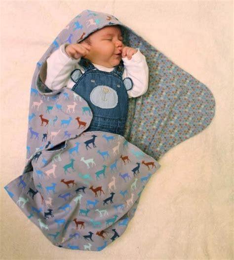 """Decke Für Babyschale """"manolo"""" » Zierstoff  Einfach Nähen"""