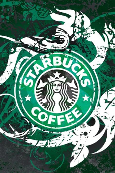 Gallery Of 17 Best Images About Starbucks On Ground 10228