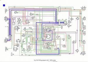 1978 Mg Miget Wiring Diagram