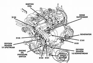 Acura Rsx Engine Bay Diagram Acura Free Engine Image For