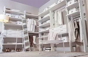 Schränke Für Ankleidezimmer : apartment system myloft rauch m bel letz ihr online m belhaus ~ Sanjose-hotels-ca.com Haus und Dekorationen