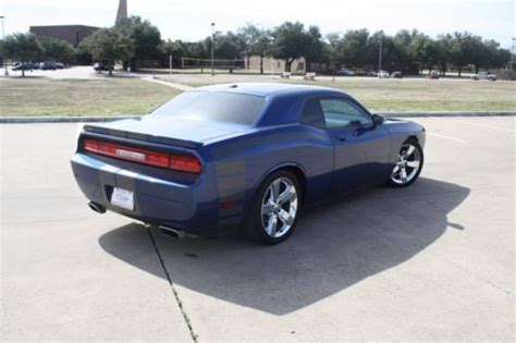 lowered muscle cars purchase used rt r t hemi automatic auto stereo exhaust