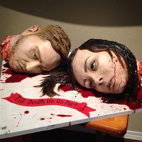 hyper realisitic cake designer natalie sideserf