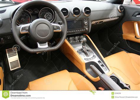 car interior design sports car interior stock photo image of design modern