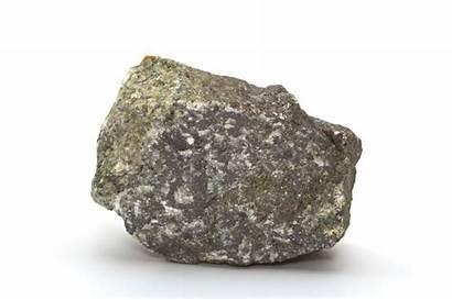 Felsic Rocks Mafic Minerals Difference Magma Silica