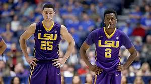 Ben Simmons, LSU blown out by Texas A&M in SEC tournament ...