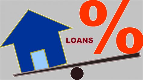 Your Home, Auto, Personal Loan Interest Rates To Change