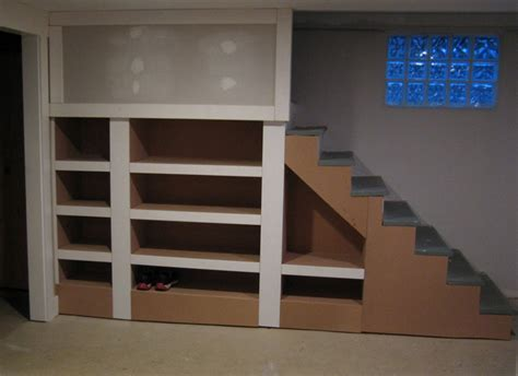 basement storage nice basement storage ideas for your home homestylediary com