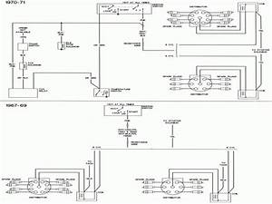 Diagram  1980 Camaro Ignition Wiring Diagram Full Version