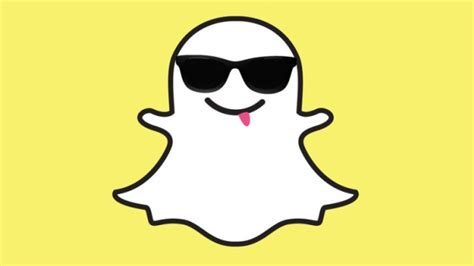 Boat Us App Not Working by Official Snapchat Windows Phone App In Works Confirmed