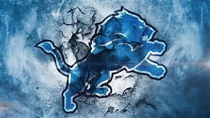 Lions Detroit Wallpapers Nfl Backgrounds Mac Screensavers