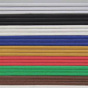 custom letter pads and legal pad manufacturer With custom letter pads