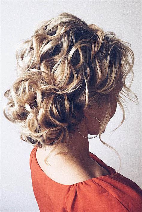 30 WEDDING UPDOS FOR SHORT HAIR My Stylish Zoo