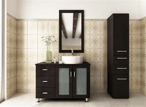 ideas for bathroom vanities and cabinets small bathroom vanity cabinets bathroom vanities costco